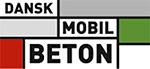 Dansk Mobil Beton