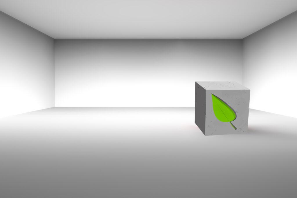 grønbeton_logo_billede.jpg